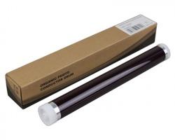 Kyocera DK110 Drum OPC (Japan) compatibile (DK130, DK170, DK150)