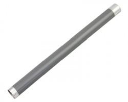 Kyocera 2BY20010 Rullo fusore superiore compatibile