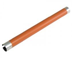Kyocera 2F825050 Rullo fusore superiore compatibile
