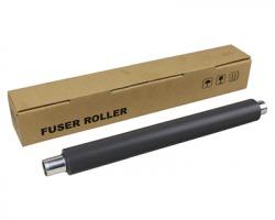 Kyocera FS2100D Rullo fusore superiore compatibile