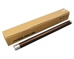 Kyocera 1800 Rullo fusore superiore compatibile