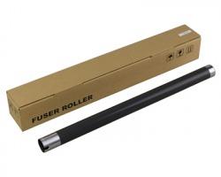 Kyocera FS6025 Rullo fusore superiore compatibile