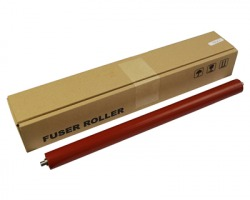 Kyocera 1800 Rullo fusore inferiore PFA compatibile