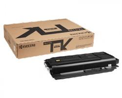 Kyocera TK7125 Toner nero originale (1T02V70NL0)