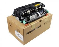 Lexmark 40X1871 Fuser unit compatibile 220V