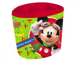 Disney Topolino Cubo portamatite