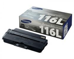 Samsung SU828A Toner nero originale (MLTD116L)