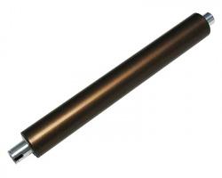 Lexmark Upper fuser roller compatibile