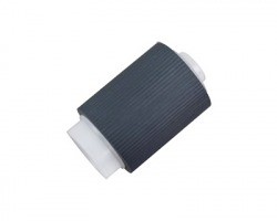 Brother Paper pickup roller compatibile