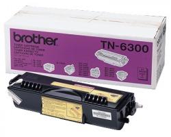 Brother TN6300 Toner nero originale