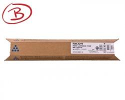 Ricoh 841505 Toner ciano originale alta capacità (TypeC2551E) (Scatola Tipo B)