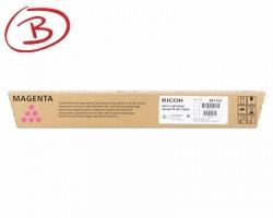 Ricoh 841458 Toner magenta originale 18.000 copie (Scatola Tipo B)