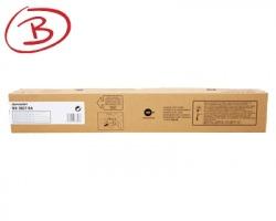 Sharp MX36GTBA Toner nero originale (Scatola Tipo B)