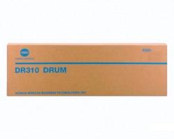 Konica Minolta 4068613 Drum originale (DR310)