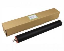 Ricoh AE02-0145 Rullo fusore inferiore compatibile (AE020162, AE020182)