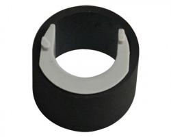 Samsung JC7300302A Paper pick up rubber compatibile *SOLO LA GOMMA (non per l' ADF)