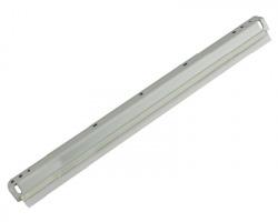 Sharp CCLEZ0162FC31 Lama Pulizia Drum compatibile