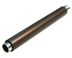 Sharp Rullo Fusore Superiore Arm350-arm350n-arm350nb-arm450u-arm350ub-arm450-arm450n