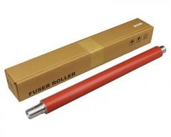 Konica Minolta A0EDR72000 Lower fuser roller PFA compatibile BIZHUB C220
