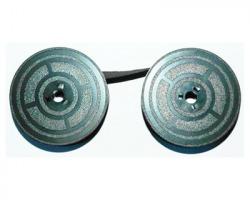 Olivetti Nastro compatibile nylon nero D.B. MPS - Ordine minimo 12pz