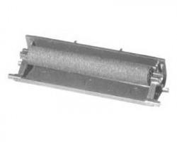 Olivetti 80624B Easyroll viola compatibile, (prezzo singolo/ ordine minimo 5pz)