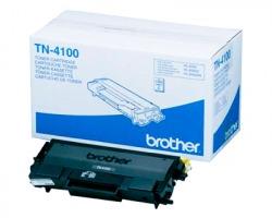 Brother TN4100 Toner nero originale