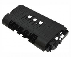 Ricoh D0294661 Guide plate: transfer unit: holder originale
