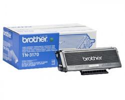 Brother TN3170 Toner originale alta capacità