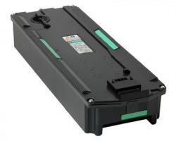 Ricoh 416890 Waste toner conteiner compatibile