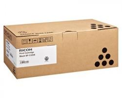 Ricoh 406052 Toner nero originale (Type SP C220)