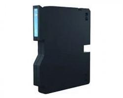 Ricoh GC41C Cartuccia solid ink rigenerato ciano 2.2K (405762)