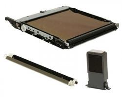 Konica Minolta A0EDR71600 Transfer belt assembly kit originale