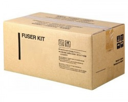 Kyocera FK171(E) Fuser unit originale (2PH93010)