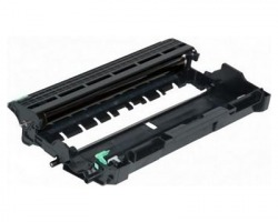 Brother DR2400 Drum unit compatibile