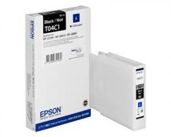Epson T04C1 Cartuccia inkjet nero originale L (C13T04C140)