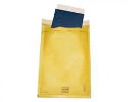 Blasetti 714 Sacboll f/g sacchetto avana a bolle, formato est. 23cmx33cm, interno 22x33 - conf.10pz