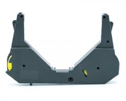 """Olivetti 80673 Nastro compatibile """"Lift-Off"""" """"Wordcart"""""""