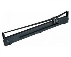Epson C13S015336 Nastro nylon nero compatibile (C13S015327)