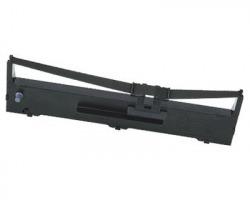 Epson C13S015329 Nastro nylon nero compatibile (C13S015337)