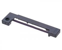 Epson C43S015354 Nastro nylon nero compatibile (ERC09B)