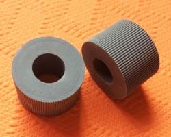 Canon FB17061000 Gommino alimentazione carta compatibile (FB20847000)