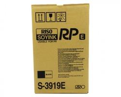 RISO Ink originale 1x2 1000 Gr