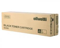 Olivetti B0990 Toner nero originale