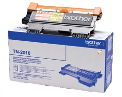 Brother TN2010 Toner nero originale