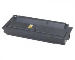 Olivetti B1272 Toner nero originale