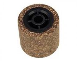 Ricoh A8592241 ADF separation roller compatibile (D5412241, A6801671)