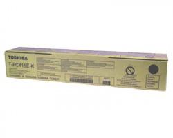 Toshiba TFC415EK Toner nero originale (6AJ00000175)