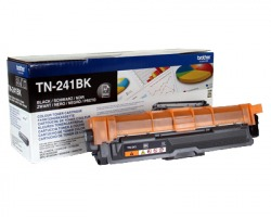 Brother TN241BK Toner nero originale