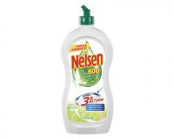 Henkel-Nelsen 1741227 Nelsen detersivo piatti al limone 900ml 1pz
