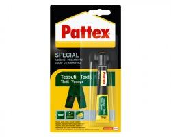 Henkel-Pattex 1479394 Pattex special tessuti 20gr